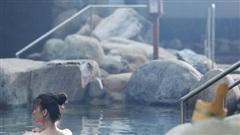 Khám phá công dụng đặc biệt của các loại bể tắm khoáng tại Yoko Onsen Quang Hanh