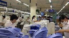 Trách nhiệm của người sử dụng lao động nước ngoài quy định tại Bộ luật Lao động năm 2019 như thế nào?