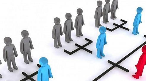 Siết chặt hình thức kinh doanh theo hình thức đa cấp
