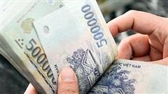 Người lao động có thêm quyền lợi khi nhận lương từ năm 2021