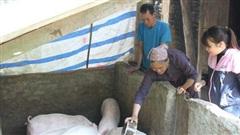 Lạng Sơn: Dự kiến đến cuối năm 2020 tỷ lệ hộ nghèo còn hơn 7%