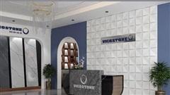 Vicostone (VCS) báo lãi 402 tỷ đồng quý 3, tăng 15% so với cùng kỳ