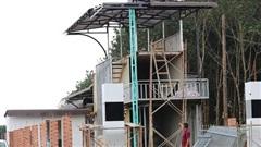 Đắk Nông: Người dân tố doanh nghiệp 'bắt tay' với 'cò' để lừa dối khách hàng