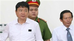 Vụ thất thoát 725 tỷ đồng tại dự án cao tốc Trung Lương: Chuyển hồ sơ sang TAND TP.HCM