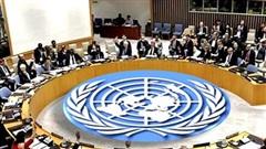 Hội đồng Bảo an LHQ thúc đẩy chương trình nghị sự Phụ nữ, hoà bình và an ninh