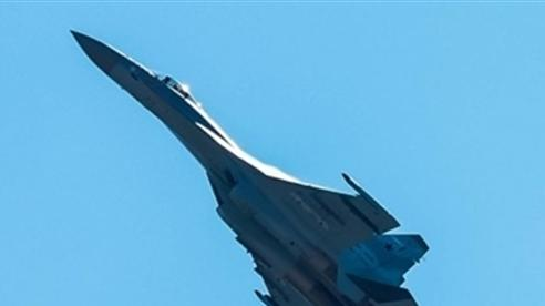 UAE quyết định đặt hàng F-35A Mỹ