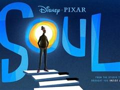 Loạt hoạt hình Doraemon, 'Soul,' 'Gia đình Croods' đổ bộ rạp cuối năm