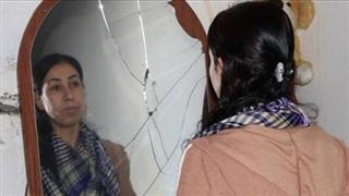 Nữ nạn nhân kể lại thời gian bị IS giam cầm: Bị đem bán, đánh đập và hãm hiếp