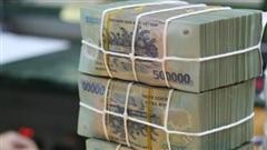 Loạt ngân hàng 'thắng đậm' từ kinh doanh chứng khoán