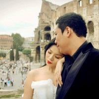 Lệ Quyên - Đức Huy ly hôn gây 'nóng' báo giới và cộng đồng mạng