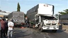 Xử lý nghiêm lái xe gây tai nạn rồi bỏ chạy