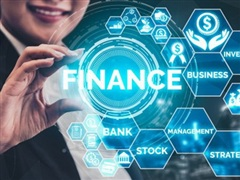 Huy động vốn thành công, doanh nghiệp nói gì về mô hình P2P Lending?
