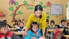 Yên Bái tích cực xây dựng xã hội học tập