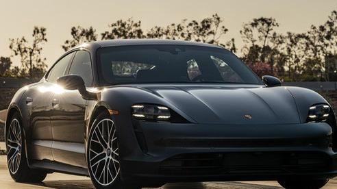 Suýt 'toang' vì dịch, Volkswagen 'thở phào' khi nhìn thấy số tiền khổng lồ này