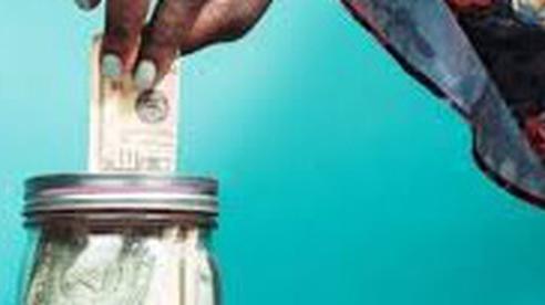 5 dấu hiệu cho thấy bạn vẫn chưa tiết kiệm đủ tiền