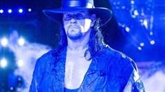 'The Undertaker' được bầu là đô vật vĩ đại nhất lịch sử WWE, The Rock đứng thứ 3 còn John Cena chỉ xếp ở vị trí số 5