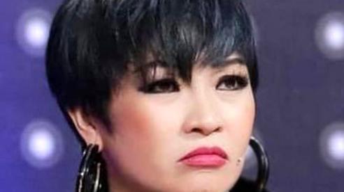 Ca sĩ Phương Thanh bị mời làm việc vì phát ngôn người dân Quảng Ngãi 'canh me tiền từ thiện'