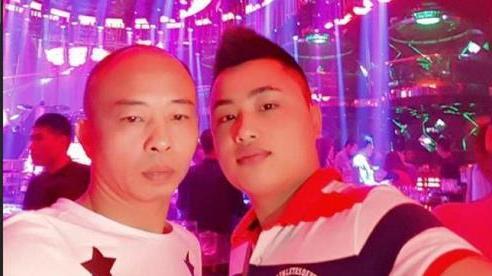 Bắt 2 cán bộ Công an huyện Vũ Thư