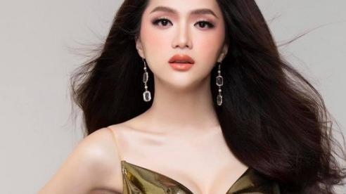 Anti-fan tấn công fanpage Hoa hậu Việt Nam 2020 vì Hương Giang