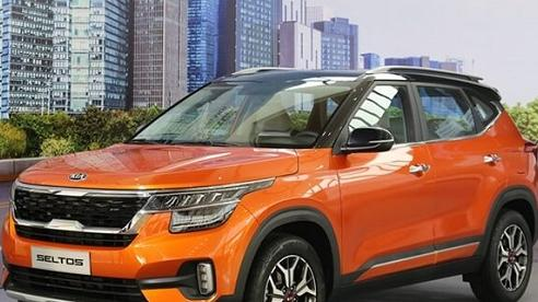 Bảng giá xe Kia mới nhất tháng 11/2020: Cơ hội sở hữu SUV 7 chỗ giá tốt nhất phân khúc