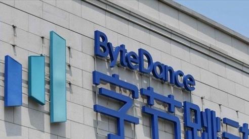 Cách ByteDance thu hút hàng triệu người dùng mới bằng các ứng dụng cài đặt sẵn