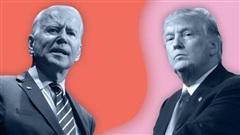 Bidencare hay Trumpcare: Sự khác biệt trong kế hoạch y tế dự trù cho người dân Mỹ?