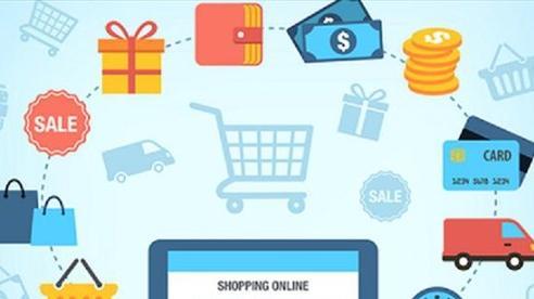 Minh bạch thông tin hàng hóa trong thương mại điện tử