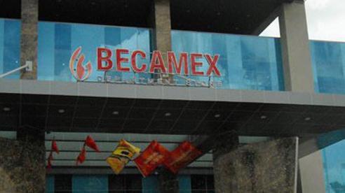 Becamex sẽ chi tiếp hơn 799 tỷ đồng để tăng quyền sử dụng đất tại Khu đô thị IJC