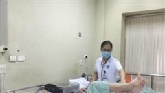 Gia tăng bệnh nhân Parkinson, bác sĩ chỉ rõ dấu hiệu nhận biết