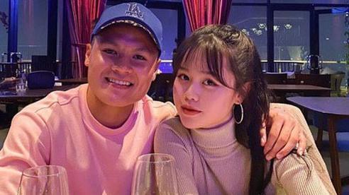Quang Hải và những pha 'cứu nguy' cho showbiz Việt