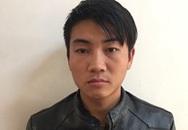 Hà Giang: Bắt đối tượng thứ 5 trong vụ cả gia đình sát hại dã man 2 người hàng xóm