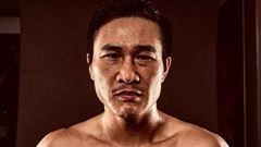 Người chơi võ: Nghịch lý boxing nhà nghề từ 'đứa con ghẻ' gốc Việt của hạng lông thế giới