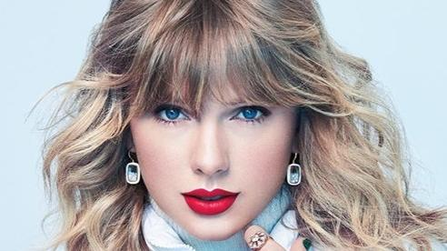 Vì sao tài khoản Instagram của Taylor Swift chẳng bao giờ có bình luận nào?
