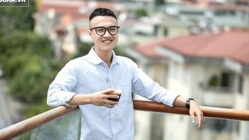 Không muốn làm thuê lương thấp, chàng trai Bắc Ninh quyết định khởi nghiệp với nghề 'quốc dân', khoe doanh thu hơn 1 tỷ/tháng