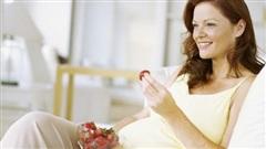 3 tư thế ngồi của mẹ bầu gây hại cho thai nhi
