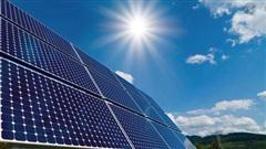 Gỡ rào cản cho năng lượng tái tạo