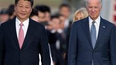Chuyên gia Nga: Nếu ông Biden đắc cử, TQ đừng hy vọng quan hệ 2 nước bình thường trở lại, đó là SAI LẦM LỚN!