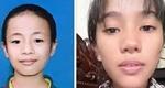 Sau 2 ngày thất lạc, 2 nữ sinh được Công an tìm thấy đưa về