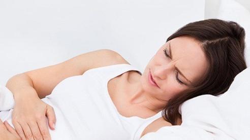 Băng huyết sau sinh: Nguyên nhân và dấu hiệu nhận biết