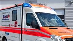 26 bệnh viện chuyên điều trị đột quỵ trên địa bàn Thành phố Hồ Chí Minh