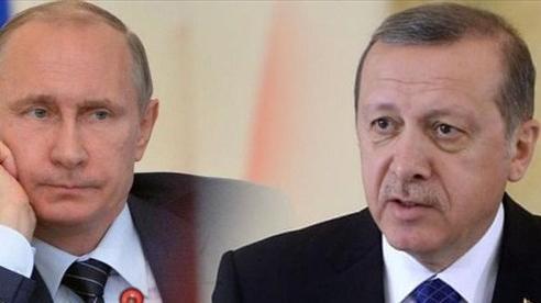 Xung đột Armenia-Azerbaijan: Giao tranh khốc liệt ở thành trì quan trọng, Thổ Nhĩ Kỳ phải lên tiếng kêu gọi giải pháp hòa bình
