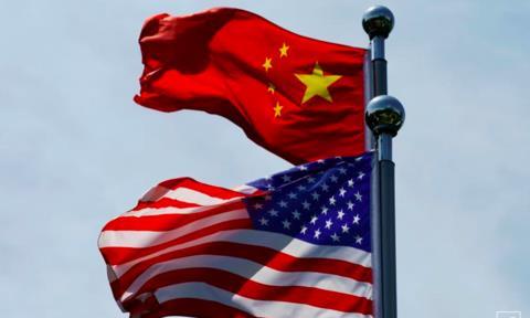 Truyền thông Trung Quốc nói gì sau khi Biden đắc cử?