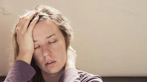7 dấu hiệu cảnh báo cơ thể thiếu canxi nghiêm trọng, có thể tử vong