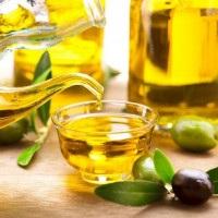 4 loại dầu ăn tốt cho sức khỏe