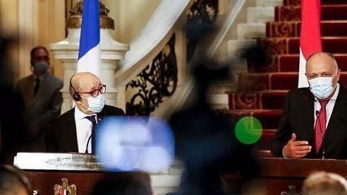 Giữa làn sóng chỉ trích gay gắt từ thế giới Hồi giáo, Pháp lên tiếng về đạo Hồi