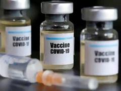 Pfizer và BioNTech công bố những tín hiệu lạc quan về vắcxin COVID-19