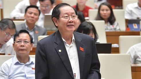 Bộ trưởng Nội vụ nói về việc bỏ chứng chỉ ngoại ngữ, tin học với công chức, viên chức