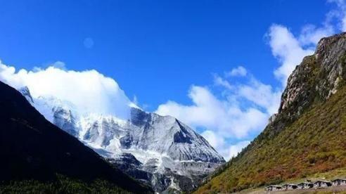 6 địa điểm đẹp nhất Trung Quốc nên đến một lần trong đời