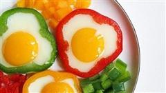 5 kiểu ăn sáng sai lầm của dân văn phòng