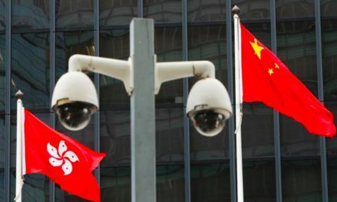 Hong Kong phế truất 4 nhà lập pháp 'gây nguy hiểm cho an ninh'